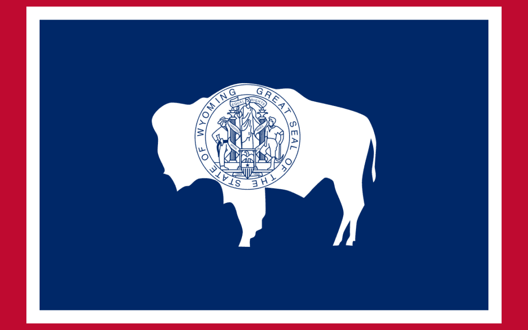 Wyoming landlord tenant laws, Wyoming eviction laws, Wyoming renters' rights