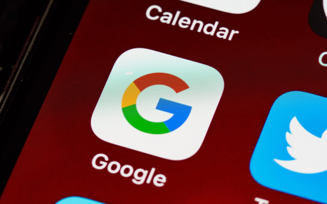 Fake Paystubs and References: What Google is Teaching Your Rental Applicants
