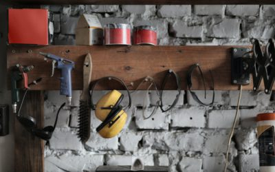 Yearly Maintenance Checklist for Landlords