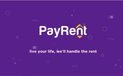 PayRent 3.0: Online Rent Payment Platform Overview
