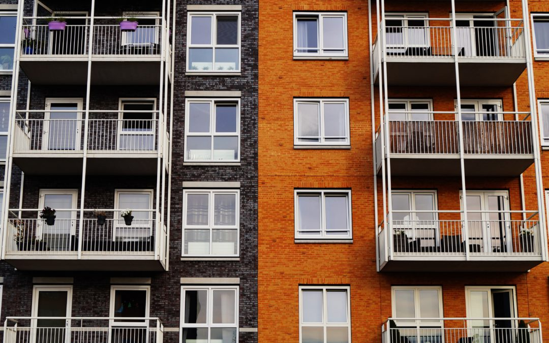 Everything You Need to Know About Section 8 Housing