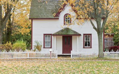 Private Landlords: Tips and Best Practices
