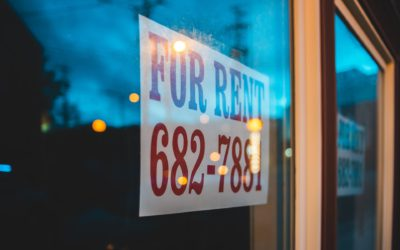 How To Be An Ethical Landlord