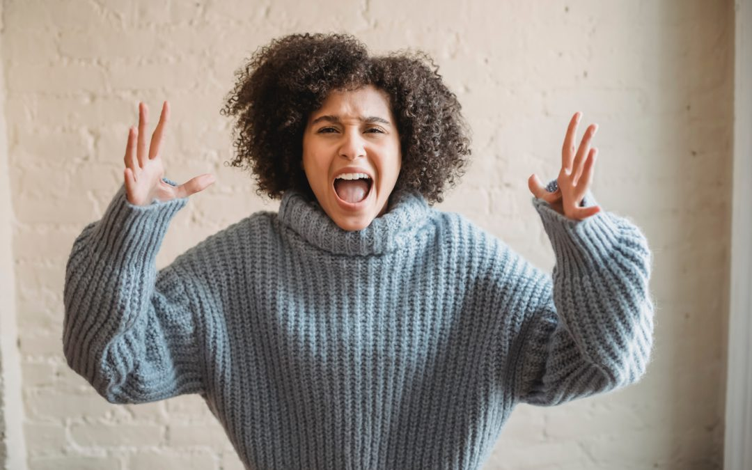 how many noise complaints until eviction