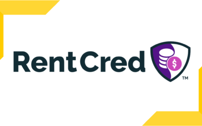 RentCred: A Reward Program for Renters