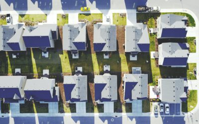 Smart Investing in Single-Family Homes