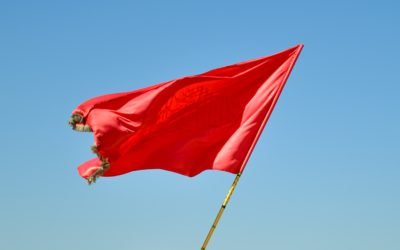 Tenant Red Flags: What to Watch For