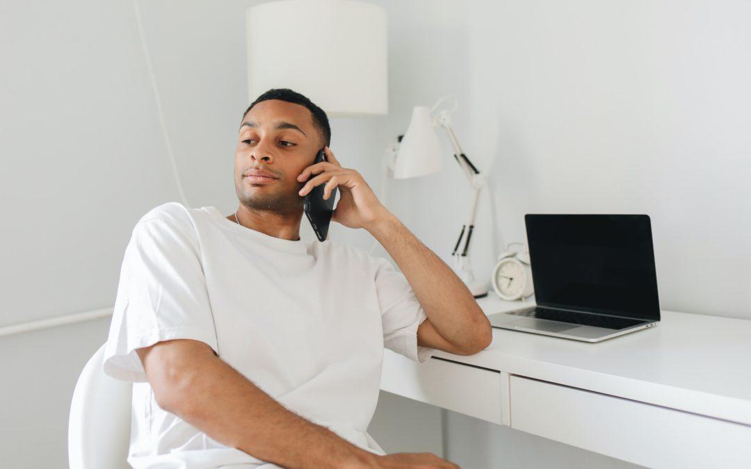 Landlord-Tenant Communication