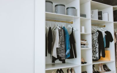 Small Amenities for your Rental That Make a Big Difference