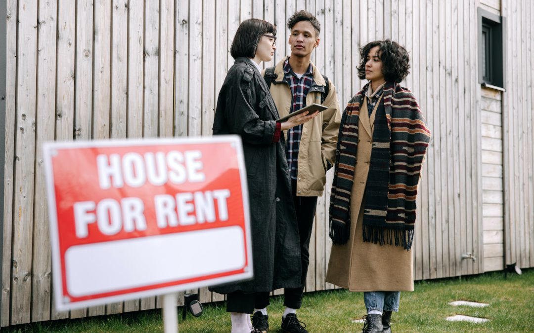 Landlord Guide to Tenant Selection: How to Select Tenants You'll Love