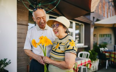 Giving Gifts to Tenants:  The Pros and Cons