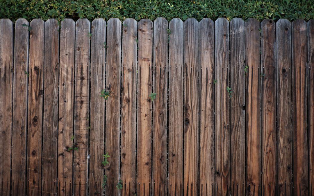 Setting Landlord-Tenant Boundaries: Strategies to Save Your Sanity